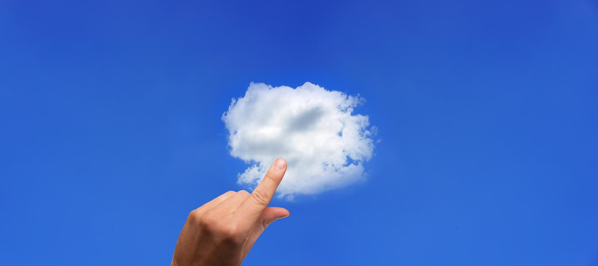 Meine Artikel sind in der mySQL-Datenbank gespeichert und wie funktioniert das?