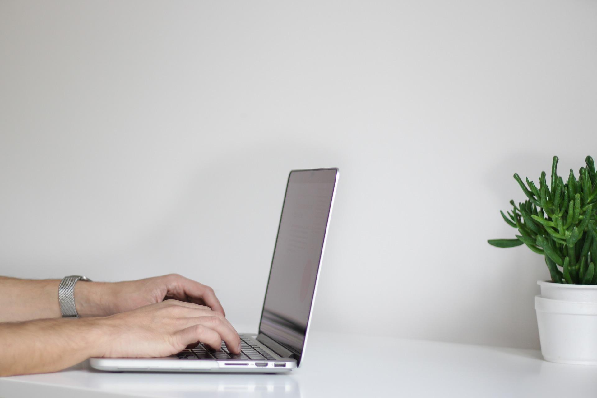 Tipps für mehr Erfolg im Coworking