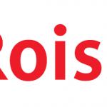 RoissyBus - Der Bus nach Paris