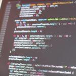 Einstellungen in der wp-config.php für Posts