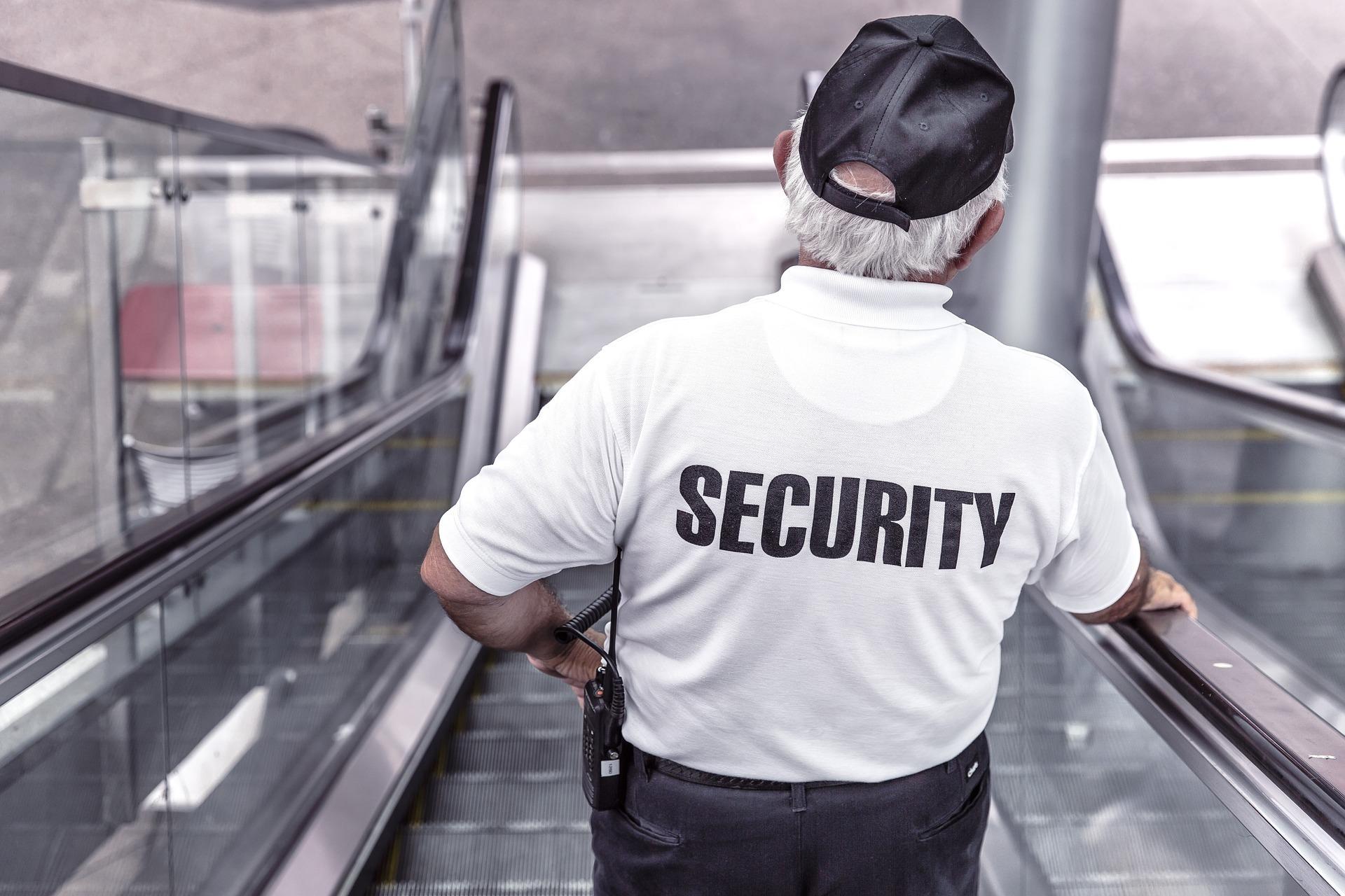 Die Sicherheit des Blogs erhöhen