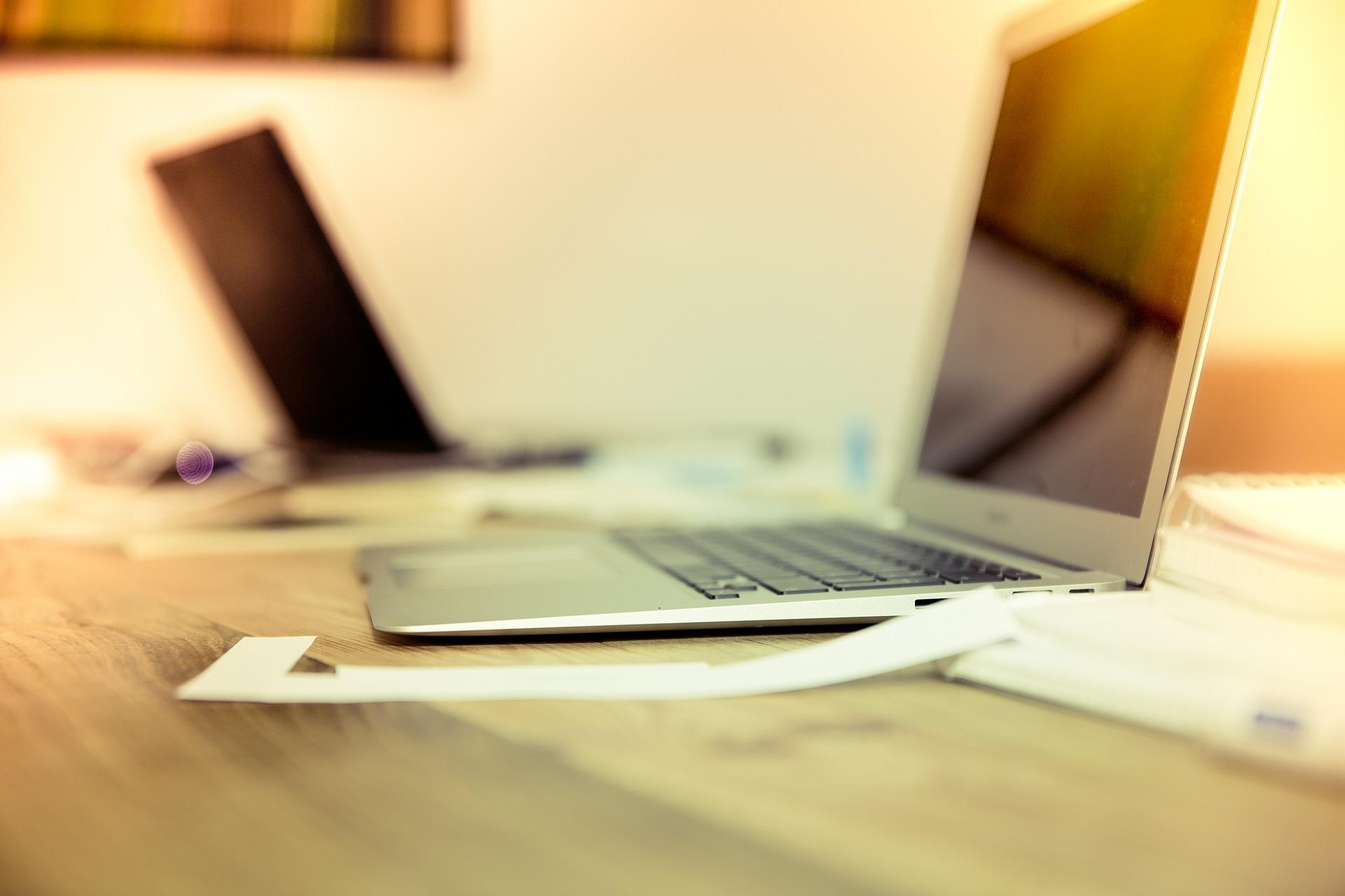 WordPress soll automatisch einen Text am Ende jedes Posts einfügen!