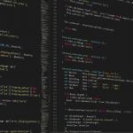 WordPress Theme erweitern und programmieren