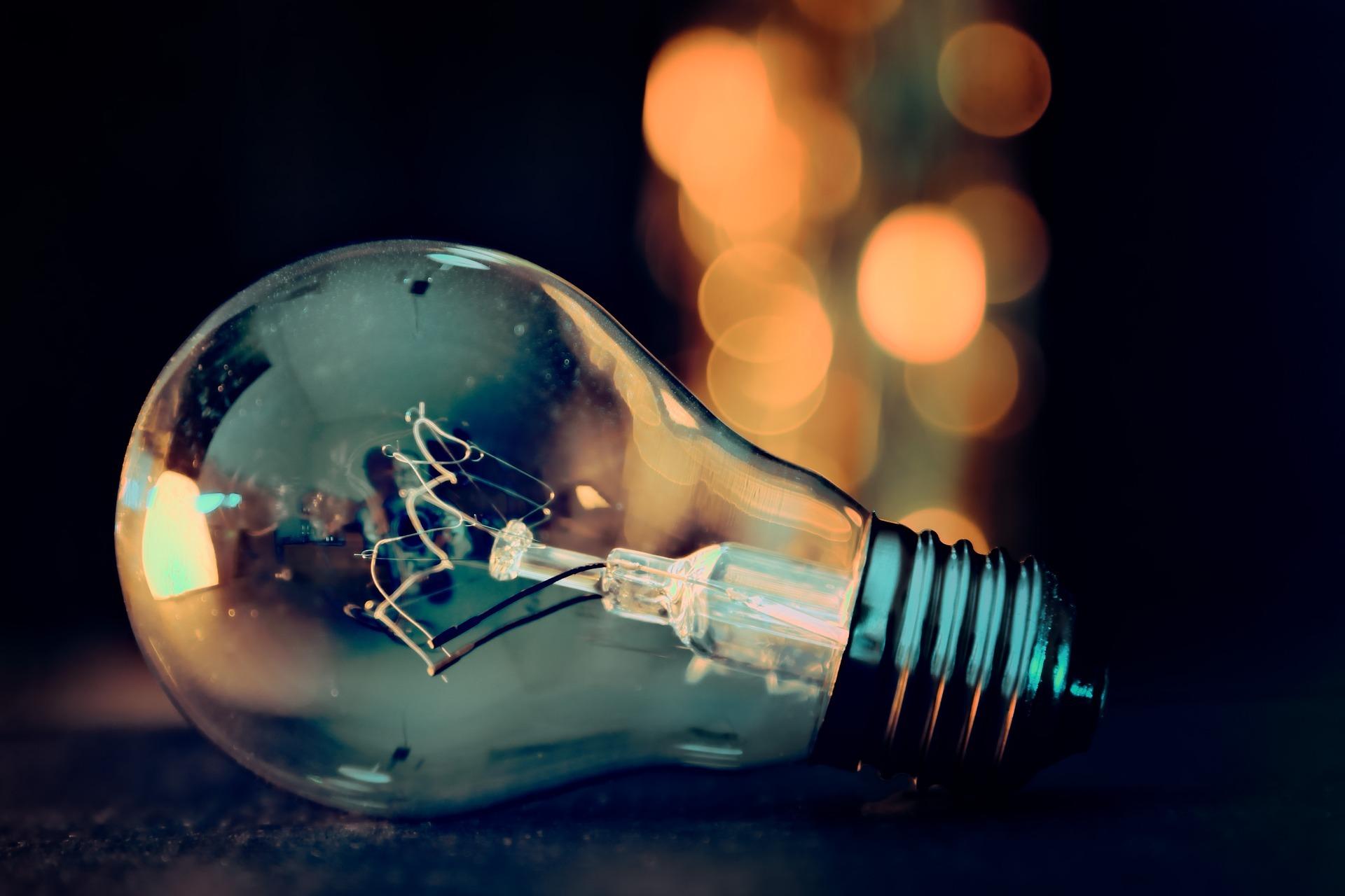 Neue Ideen für deinen Blog