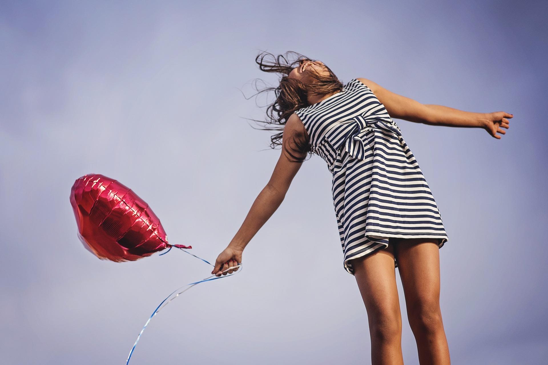Was du Gutes für deinen Blog machen kannst | 33 Tipps für mehr Spaß