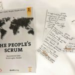 The People's Scrum | Revolutionäre Ideen für den agilen Wandel