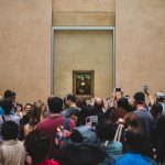 Mona Lisa - La Joconde