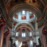 Kirchen, Kirchen, Kirchen