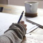 Mach was du immer wolltest: Schreib endlich für deine Leser undnicht mehr für den SEO-Gott!