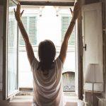 11 Morgenrituale für deinen besseren Tag