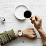 Habits und wie organisierst du dich?