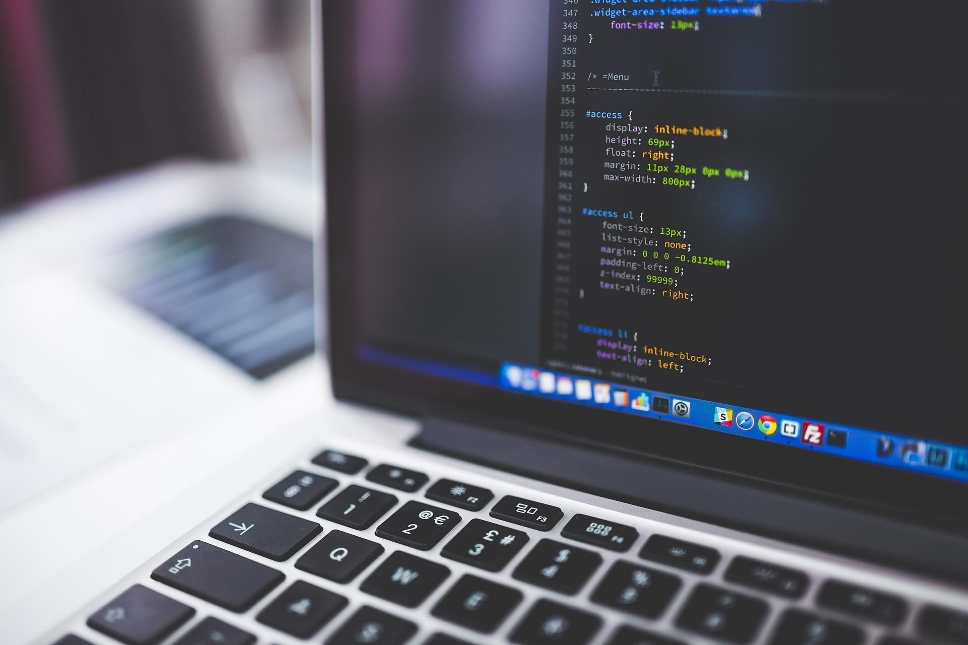 Die css-Datei für die Fortschrittsanzeige in das WordPress-Theme einbinden