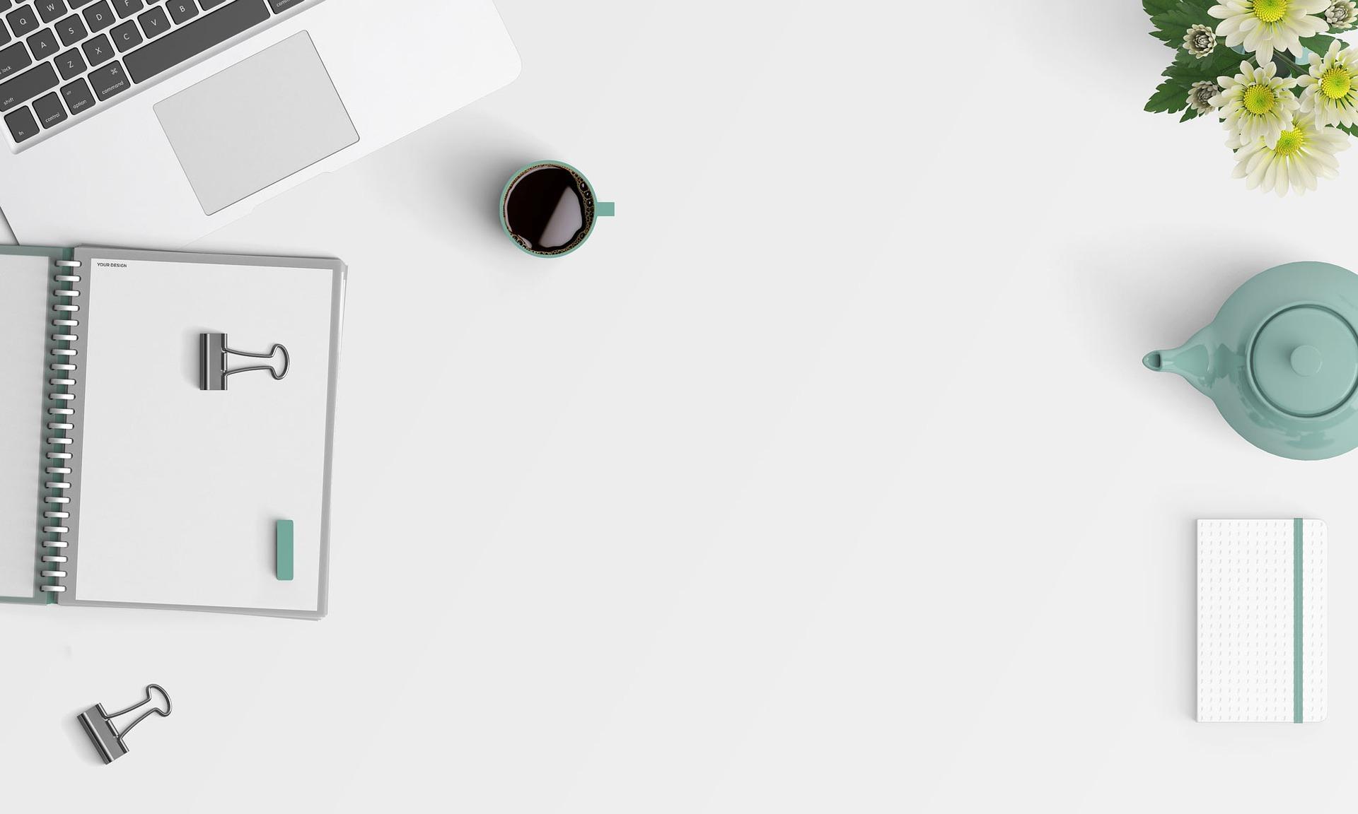 Was ist eigentlich ein Blog?