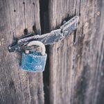 Vergiss die Sicherheit-PlugIns - Mehr Sicherheit für deinen Blog