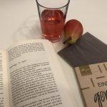 Tanztee | Das neue geheime Tagebuch des Hendrik Groen, 85 Jahre, Hendrik Groen