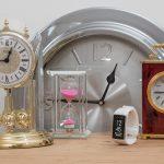 Bloggen und die liebe Zeit