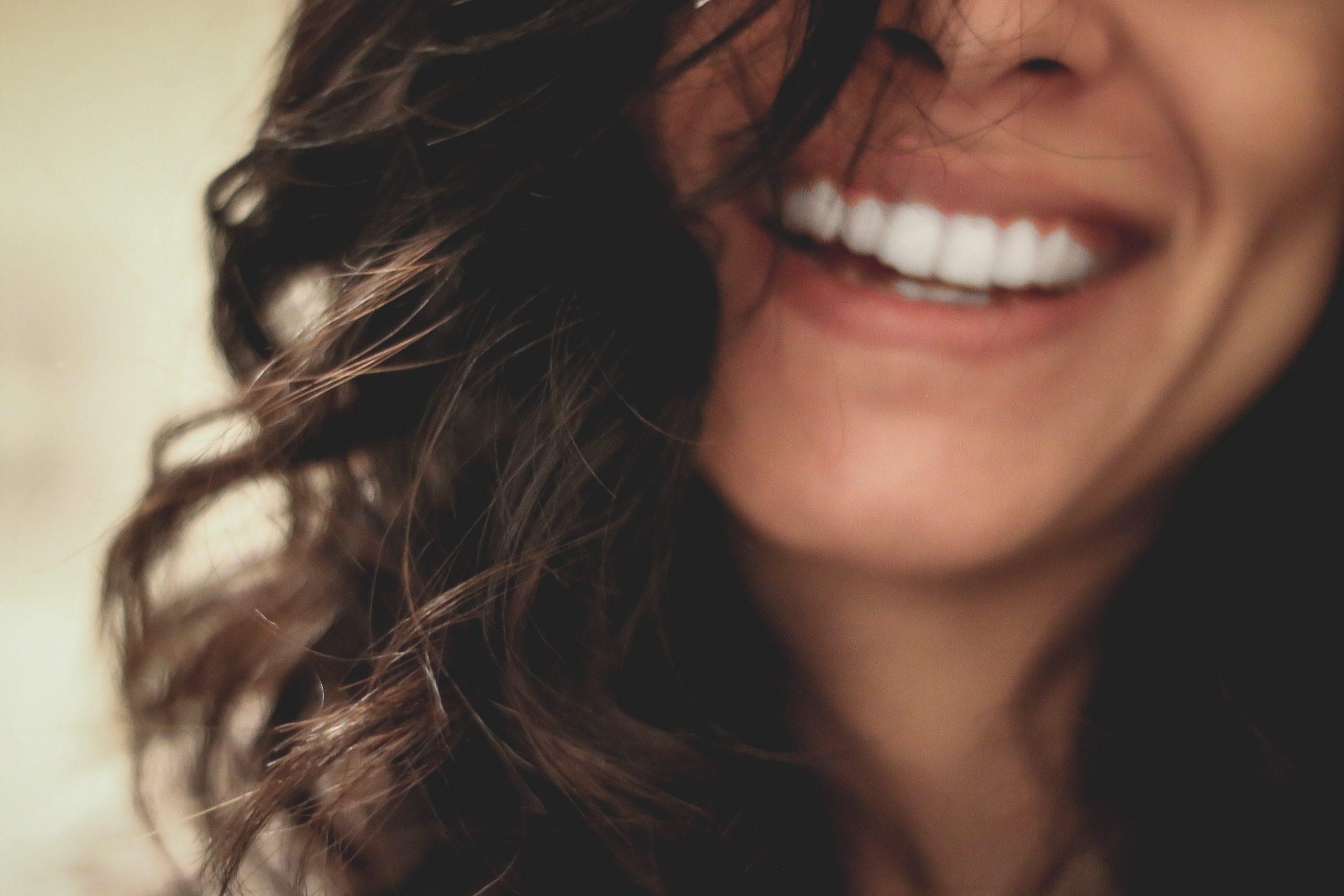Das Glück ist in vielen Dingen!