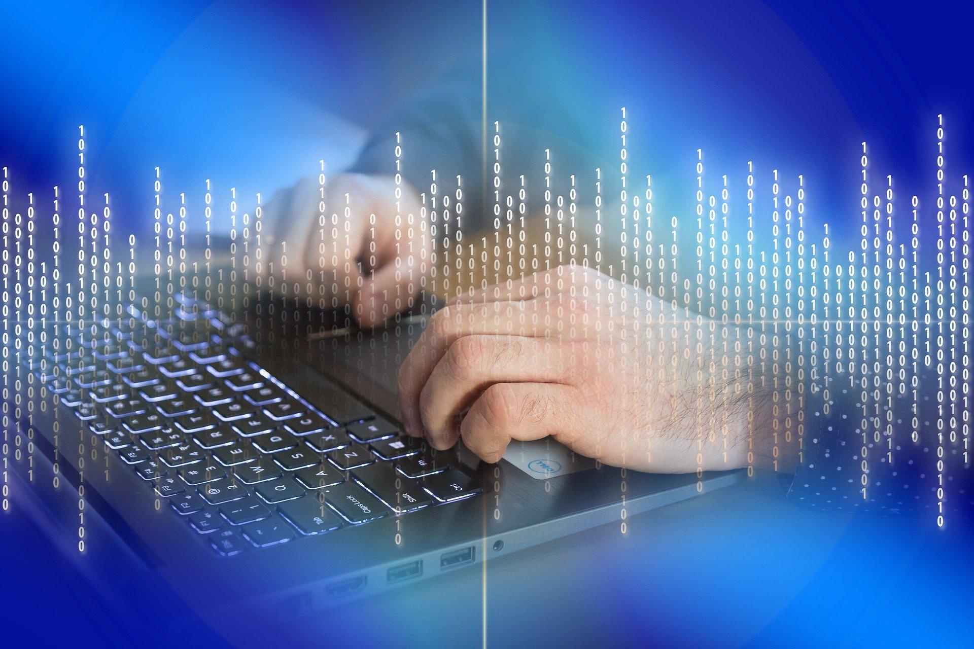 Einen Administrator für WordPress mit PHP & FTP anlegen