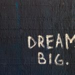Ist träumen die notwendige Zutat?
